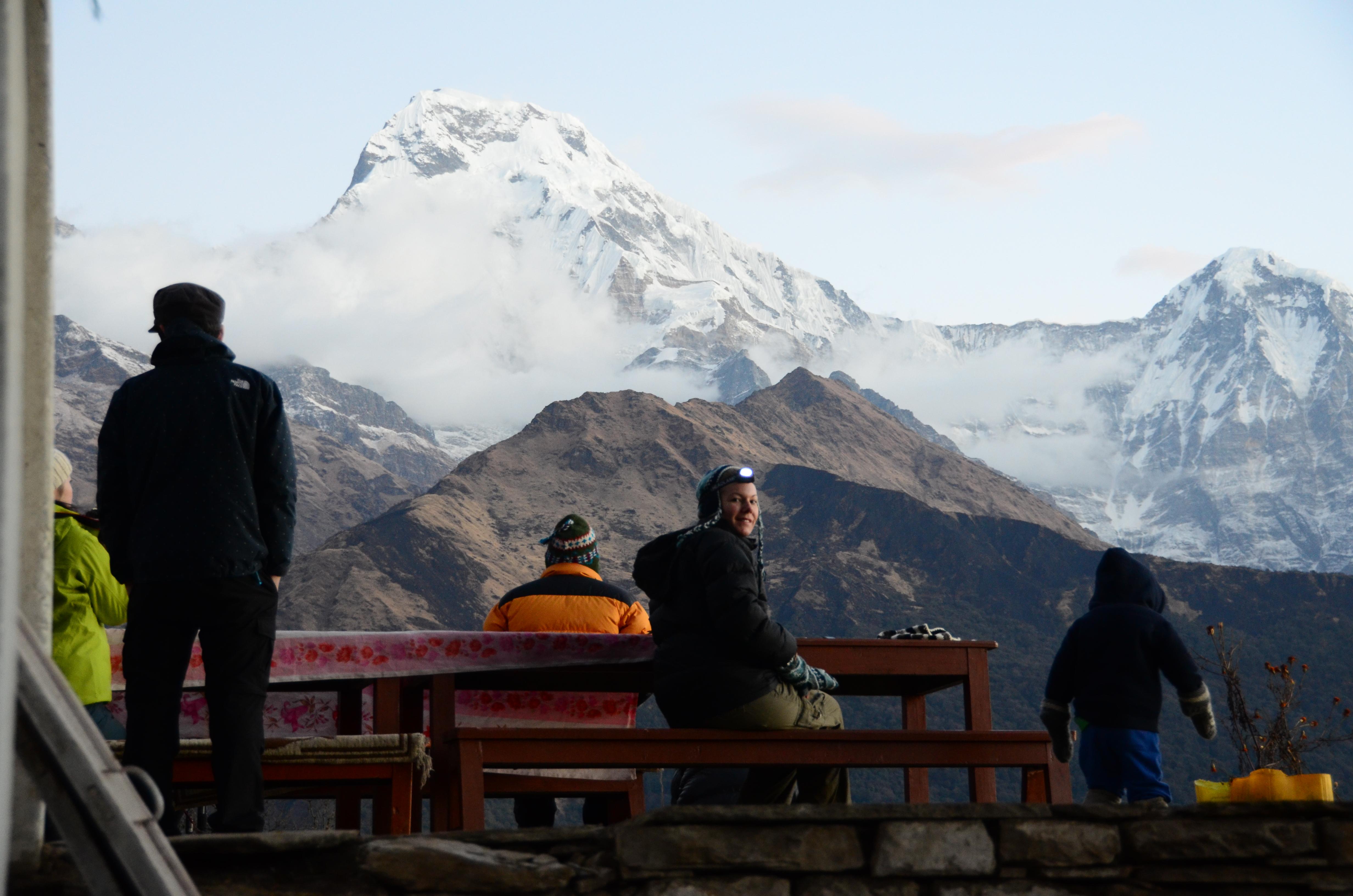 kathmandu-poon-hill-trek_2989