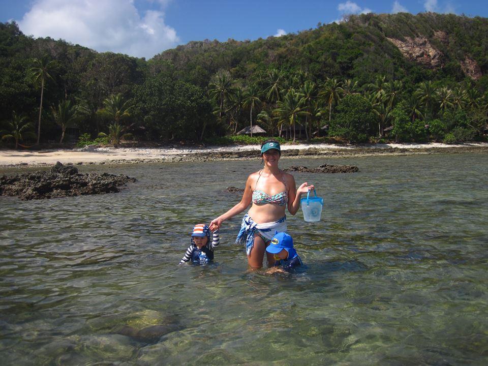 paddling-gerri