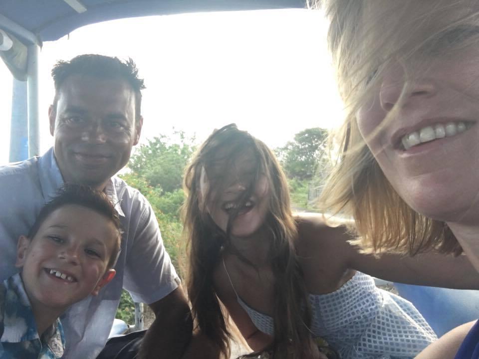 jude-family