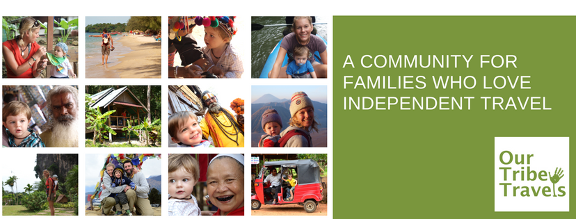 a-community-for-families-who-love-independent-travel-2