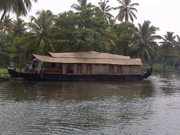 twidells_houseboat_kerala_india