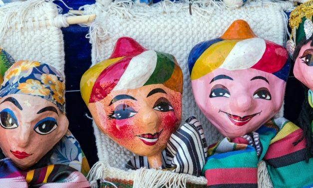 Uzbekistan | Infant Products