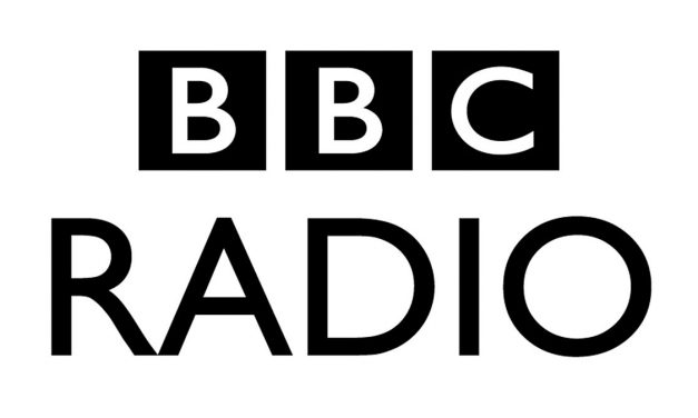 BBC 3 Counties Radio