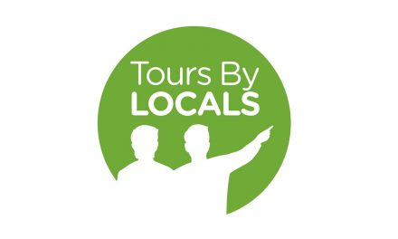 Tours By LOCALS | Member Review Opportunity