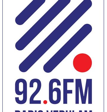 Radio Verulum