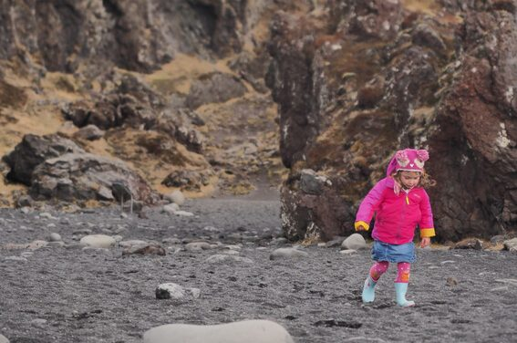 Tours By LOCALS | Member Review Iceland (Snaefellsnes Peninsular)