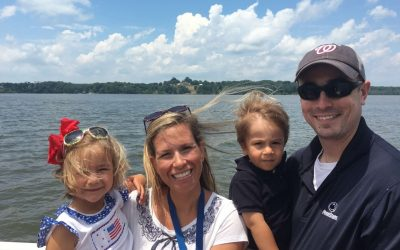 Washington DC With Kids   What Not To Miss