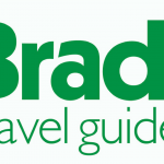 Bradt | Are you a family traveller with a tale to tell?