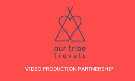 Travel Videos | Creating professional video showreels from your travel footage