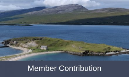 Scotland | North Coast 500 Itinerary