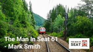 Man in Seat 61 header pic