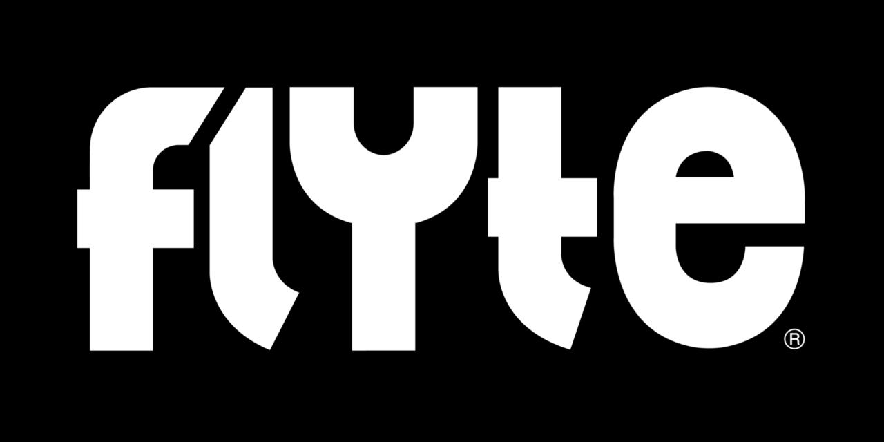 flyte | Member Review Opportunity