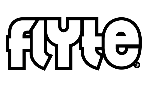 flyte | Member Review Opportunity