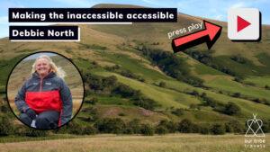 Debbie North Access TOG