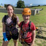 PGL Family Adventures | Member Review | Osmington Bay, Dorset
